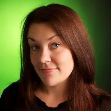 Karen Dunne-Squire