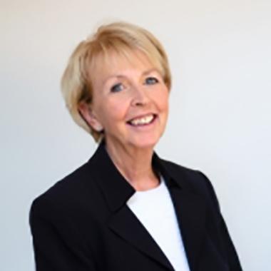 Sue Tumelty
