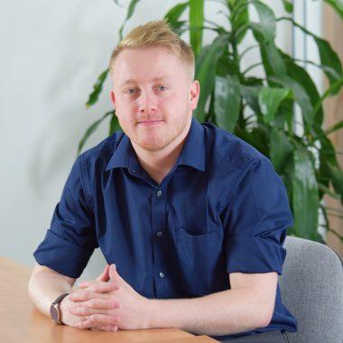 Matthias Spicer
